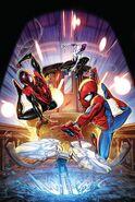 Marvel Action Spider-Man Vol 2 2 Textless