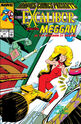 Marvel Comics Presents Vol 1 34.jpg