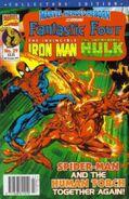 Marvel Heroes Reborn Vol 1 29