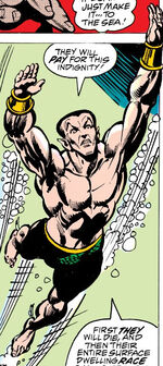 Namor McKenzie (Earth-776) from What If? Vol 1 3 0001