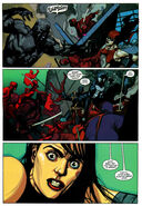 New Avengers Vol 1 31 page 15