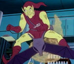 Norman Osborn (Earth-8107) from Spider-Man and His Amazing Friends Season 1 1 0002