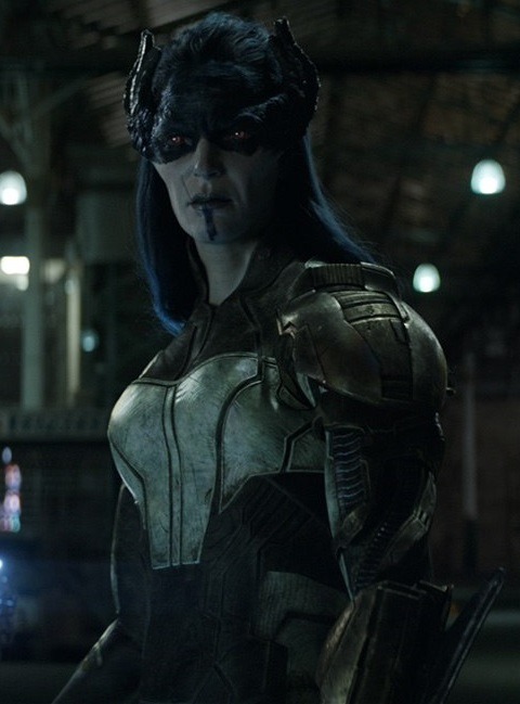 Proxima Midnight Earth 199999 Marvel Database Fandom
