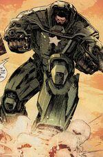 Reginald Fortean (Earth-616) from Hulk Vol 2 40 001