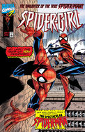 Spider-Girl Vol 1 10