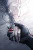 Spider-Man 2099 Vol 3 9 Textless
