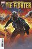 Star Wars TIE Fighter Vol 1 4 Kirk Variant