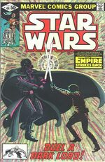 Star Wars Vol 1 44