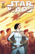 Star Wars Vol 2 44