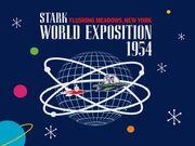 Stark Expo 1954