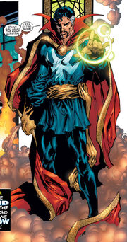 Stephen Strange (Earth-616) from Excalibur Vol 3 13 0001