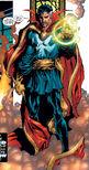 Stephen Strange (Earth-616) from Excalibur Vol 3 13 0001