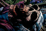 Thor Odinson (Earth-91126) from Marvel Zombies Return Vol 1 5 001