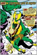 Thor Vol 1 303 page 21