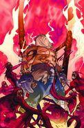 Thor Vol 1 618 Textless