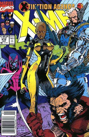 File:Uncanny X-Men Vol 1 272.jpg
