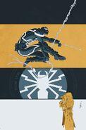 Venom Vol 2 38 Textless