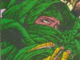 Welyn (Earth-616)