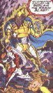 William Nowlan (Earth-616) from Alpha Flight Vol 1 53 001