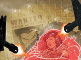 Hisako Ichiki (Earth-616)