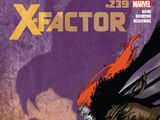 X-Factor Vol 1 239