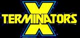 X-terminators (1988)