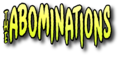 Abominations (1996).png