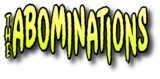 Abominations (1996)