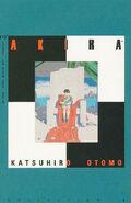 Akira TPB Vol 1 8