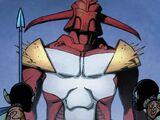Algrim Vanko (Warp World) (Earth-616)