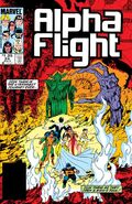 Alpha Flight Vol 1 24
