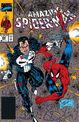 Amazing Spider-Man Vol 1 330.jpg