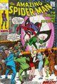 Amazing Spider-Man Vol 1 91 UK Variant.jpg