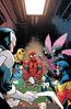 Amazing Spider-Man Vol 5 26 Textless