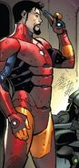Anthony Stark (Earth-616) from Contest of Champions Vol 1 2 001