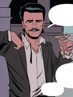 Anthony Stark (Earth-617) from Spider-Gwen Vol 2 31