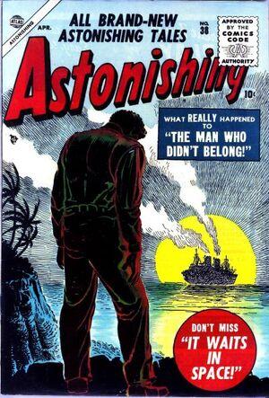 Astonishing Vol 1 38