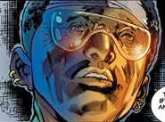 B'Gali (Earth-616) from Black Panther Vol 5 1 0001