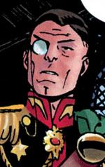 Beltane (Earth-616) from Daredevil Vol 3 14 001