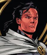 Bennet du Paris (Earth-616) from X-Men Blue Vol 1 28 002