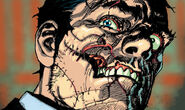 Billy Russo (Earth-616) from New Avengers Vol 1 35 002