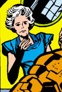 Binns (Earth-616) from Fantastic Four Vol 1 55 001