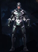Blackagar Boltagon (Earth-TRN012) from Marvel Future Fight 001