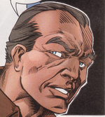 Cabbie (Earth-616) from Tales of the Marvel Universe Vol 1 1 001