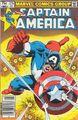 Captain America Vol 1 275 Canada Variant.jpg