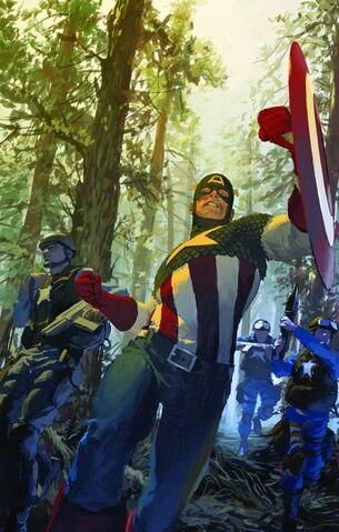 File:Captain America Vol 1 602 Textless.jpg