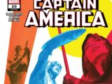 Captain America Vol 9 20
