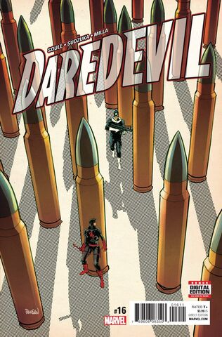 File:Daredevil Vol 5 16.jpg