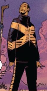 File:David Bond (Earth-616) from Uncanny X-Men Vol 3 17 0001.jpg
