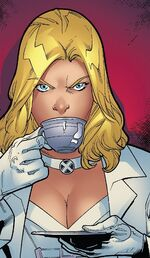 Emma Frost (Earth-TRN657) from X-Men Blue Vol 1 18 001
